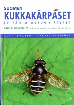 Finnish_hoverflies01